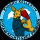 Känguru Kollektiv | Ende Gelän