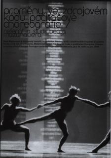 computer_choreography01.jpg