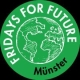 Fridays for Future Münster