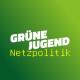 Grüne Jugend Netzpo
