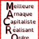nissuak@diaspora.psyco.fr
