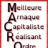 nissuak%40diaspora.psyco.fr