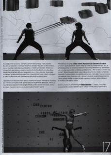 computer_choreography02.jpg