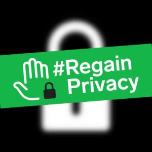 Privacy Guide 1984