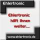 www.Ehlertronic.de