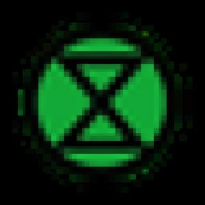 XR Blog