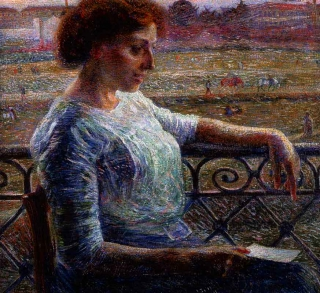sorella-1909-2.jpg