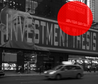 INVESTMENT-THESISweb.jpg,1440