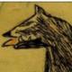 wolf bukowski