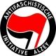 Antifa Alzey