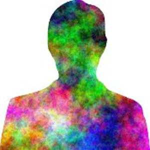 Home Space Builds