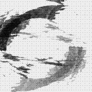 Intermedia dramaturgies * Digital curation